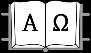 alfa-og-omega