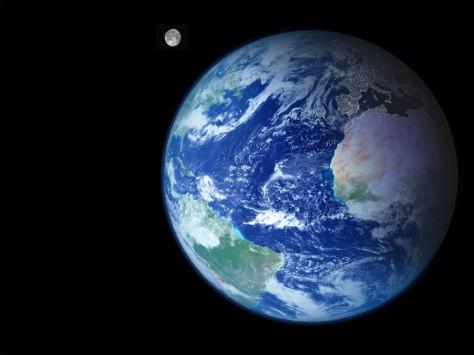 earth-space-google-science-technology-origin_70132
