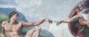 Adam-Gud-20071001141253