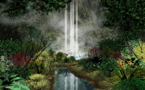 garden-of-eden-1440x900