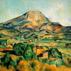 Paul Cézanne