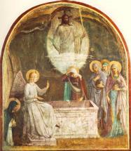 Giotto.