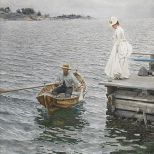 ANders Zorn.