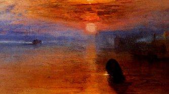 Turner.