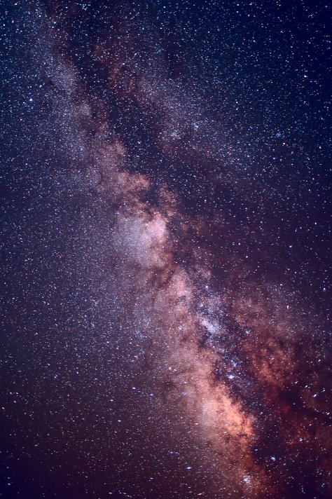 Milky-Way-by-Nasim-Mansurov