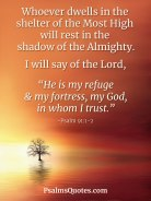 psalm-91-1-2-protection-lg