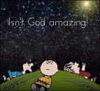 Charlie-Brown-and-Jesus-2