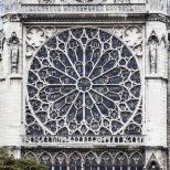 depositphotos_55049569-stock-photo-rosette-window-of-the-notre