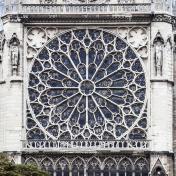 depositphotos_55049569-stock-photo-rosette-window-of-the-notre
